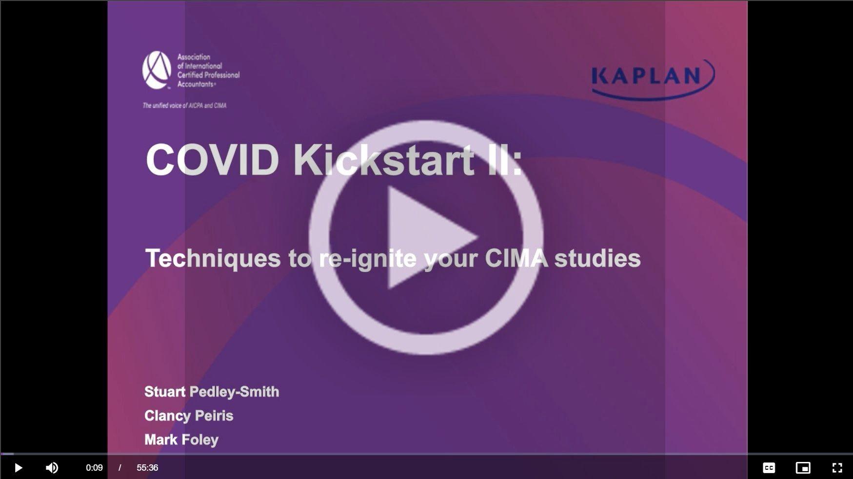 Covid-Kickstart2-webinar.JPG